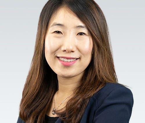 Staff Nara Yun