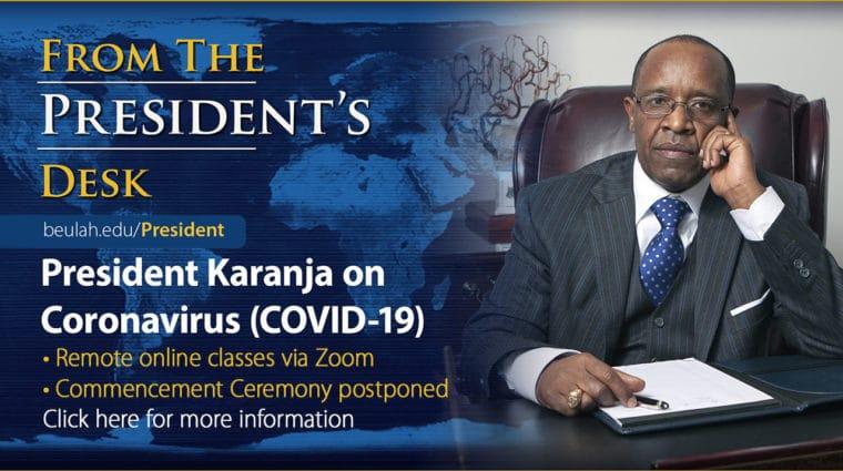 Presidents Desk3 19