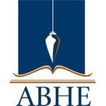 Abhe Logo