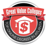 Great Value Colleges