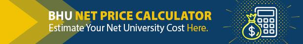 Bhu Net Price Calculator