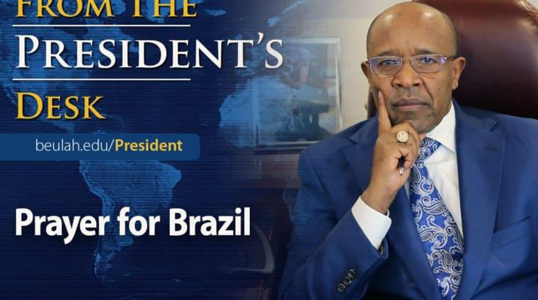 Presidents Desk Feature Brazil1