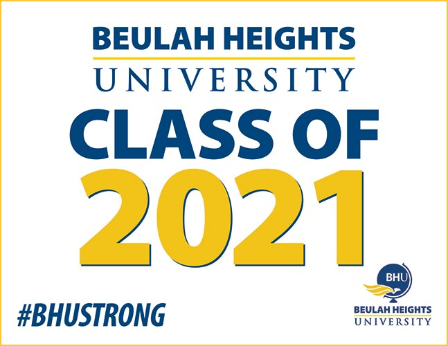 Bhu Commencement Sign 2 2021
