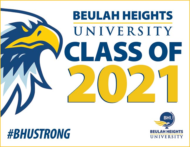 Bhu Commencement Sign 5 2021