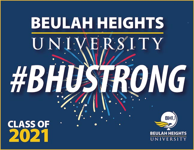 Bhu Commencement Sign 8 2021