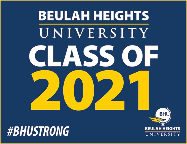 Bhu Commencement Sign1 2021