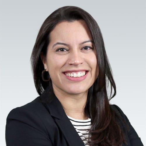 Staff Jauana Eidelwein