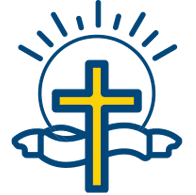 Cristian Icon